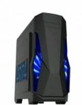 Игровой компьютер i5 3470 +gtx 1050ti+8gb ddr3+hdd, Москва