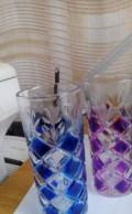 Два стакана стекло 280 мл, Наро-Фоминск