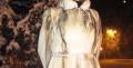 Одежда для отдыха на мальдивах, шуба норковая Carla Mosse (Греция) 44-46-48 р, Старая Купавна