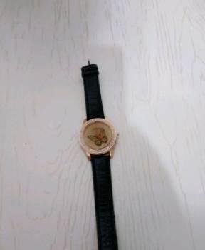 Часы, Южа, цена: 100р.