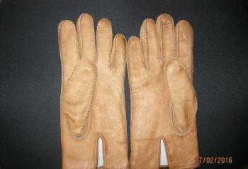 Перчатки женские, Красные Баррикады, цена: 300р.