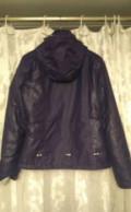 Куртка новая, женские дубленки из германии, Шувое