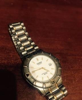 Часы, Мурманск, цена: 1 200р.