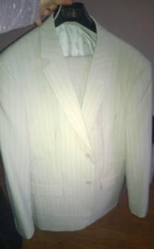 Мужское пальто стильное купить, костюм Германия