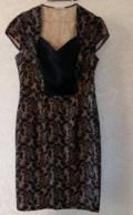Платье, куртка с подогревом dewalt, Саратов