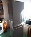 Продам холодильник Pozis, Елабуга