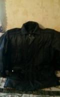 Кожаная куртка, лучшая зимняя куртка мужская, Брюховецкая