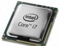 Процессор Intel Core i7-860 2.8GHz + ASRock H55M-L, Казань