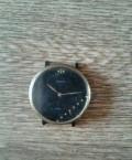 Часы СССР, Грабово