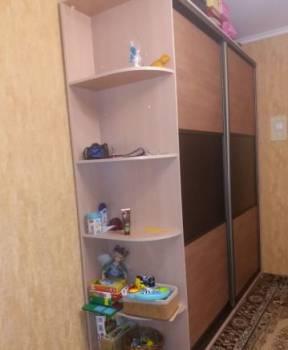 Шкаф-купе, Путятино, цена: 15 000р.