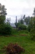 Дача 81 м² на участке 10 сот, Домодедово