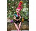 "Monster High Doll Gi-Gi Grant ""13 wishes"", Некрасовская"