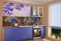 Кухни с фотопечатью, Тамбов