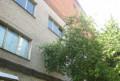 Помещение свободного назначения, 8000 м², Серпухов