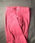 Магазин элис женская одежда, джинсы, Степное Озеро