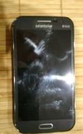 SAMSUNG Galaxy Win I8552, Ярославль