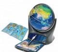 Интерактивный глобус «Oregon Scientific SG18», Белгород