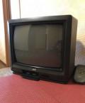 Маленький телевизор с пультом, Барнаул