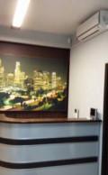 Офис с отд. входом, 80 м², Лобачевского, Москва
