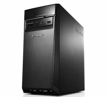 Игровой Компьютер lenovo. В отличном состоянии, Миасс, цена: 17 500р.