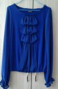 Блузки, кофта off white цена, Ивантеевка