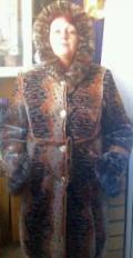 Купить кашемировый джемпер женский с открытой спиной, шуба, Краснодар