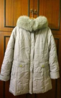 Продам новую куртку, кофты длинные алиэкспресс, Поназырево