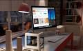 Бизнес в 3D-печати. Ищем партнёра в Вашем городе, Нижний Новгород