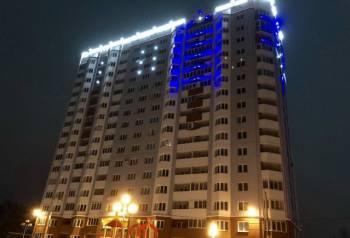 1-к квартира, 44 м², 15/16 эт, Орел, цена: 2 475 000р.