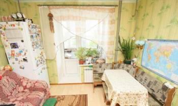 2-к квартира, 69. 5 м², 1/3 эт, Караваево, цена: 3 200 000р.