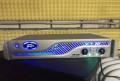 Усилитель Peavey IPR 1600, Богородское