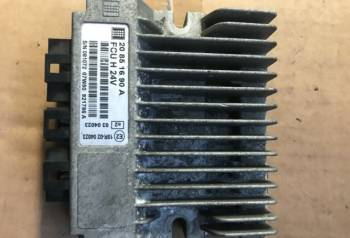 Электронный блок 20 85 16 90, Холм-Жирковский, цена: не указана
