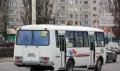 Водители на автобус с предоставлением жилья, Пригородный