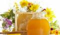 Курский мед с доставкой на дом, Александров
