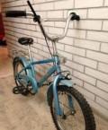 Велосипед детский 5-6 лет, Ярославль