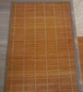 Бамбуковая салфетка на стол, Ногинск