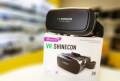 VR Shinecon G01 (Очки виртуальной реальности) Б/У, Жирнов