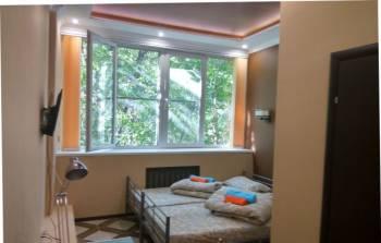 Комната 20 м² в 1-к, 2/6 эт, Сходня, цена: 1 490р.