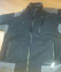 Костюмы на хэллоуин для полных, carbon куртка из материала софтшелл(Канада), Двинской