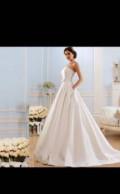 Кофта supreme x louis vuitton, свадебное платье и фата, договорная, Сургут