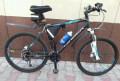 """Велосипед Orbea гидравлика, Deore, 26"""" дюймов, Островцы"""