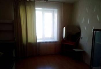 Комната 14 м² в 1-к, 7/9 эт, Уфа, цена: 8 000р.