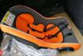 Продаётся детская люлька для новорожденного, Шишкин Лес