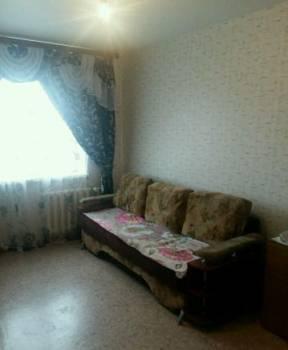 Комната 18 м² в 1-к, 3/5 эт, Стерлитамак, цена: 4 000р.