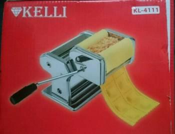 Машинка для приготовления лапши и пельменей, Кохма, цена: 2 500р.