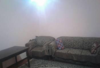 Комната 20 м² в 2-к, 1/1 эт, Хаджалмахи, цена: 6 000р.