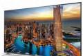 Телевизоры 4K, 3D LG, SAMSUNG, Sony, Panasonic, Ростов-на-Дону