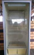 Продаю б/у холодильник, Старый Городок
