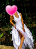 Свадебное платье 40-44, гленфилд свитера женские, Вознесенское