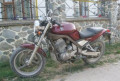 Продам Yamaha SRX, Бахчисарай